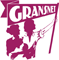 Link to the Gransnet website