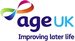 Link to Age UK Computer Training Courses